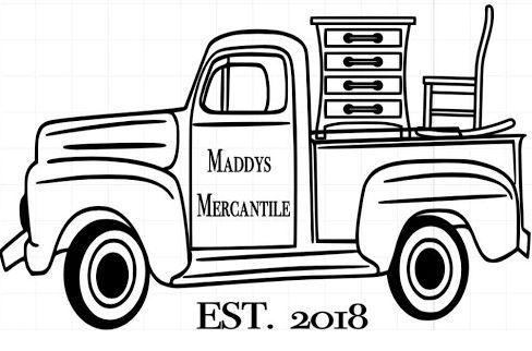 Maddy's Mercantile